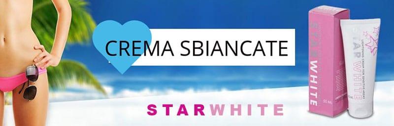 crema-star-white